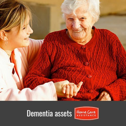 Dementia Assets That Can Be Helpful in Dayton, OH