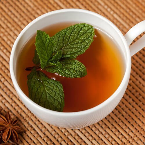 Health Benefits of Spearmint in Dayton, OH