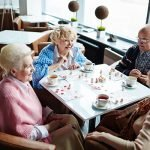5 Brain-Boosting Board Games for Aging Adults