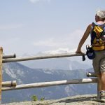 5 Reasons to Go Hiking in the Golden Years