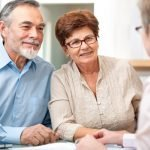 Key Facts You Need to Know About Power of Attorney
