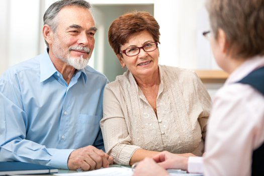 What to know about Power of Attorney in Dayton, CO