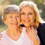 5 Signs of Changing Care Needs in Aging Adults
