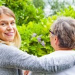 How to Build a Better Relationship With an In Home Care Provider