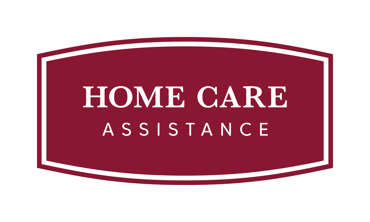 Home Care Assistance of Dayton Logo