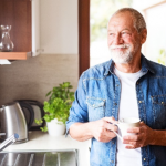 Senior Care Diet Tips: The Benefits of Reducing Caffeine